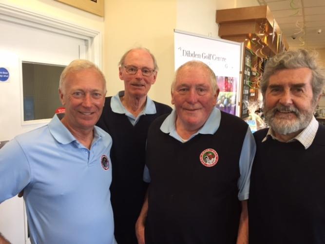 Union-Jack-winners.-Rod-Emberson-1st-Peter-Dent-3rd-Bob-Tucker-4th-Ralph-Ellis-2nd