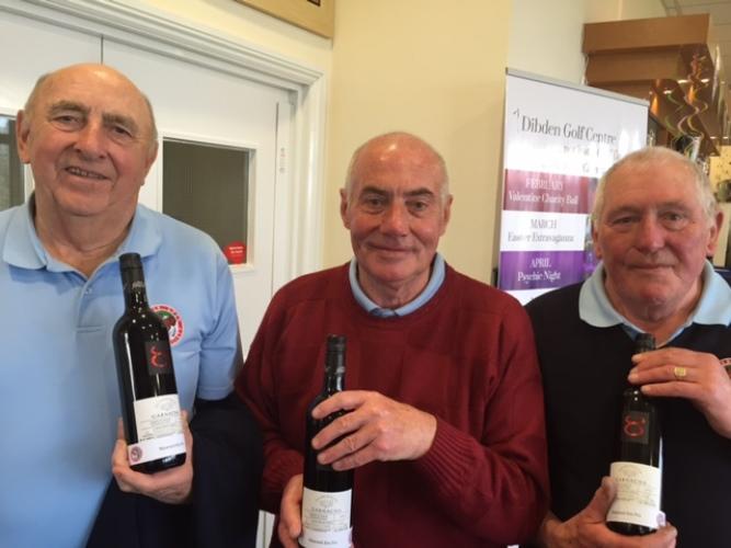 Union-Jack.-NP-winners.-Pete-Blackwood-Ian-Cameron-Bob-Tucker