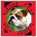 Dibden Open Golf Society